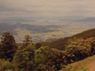 CIMG1938