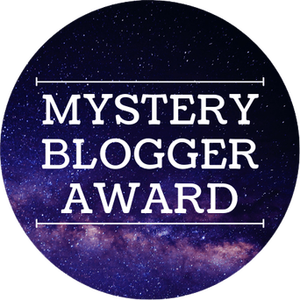 mystery-blogger-award-button